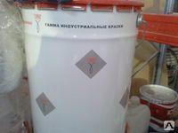 Эмаль Гамма УР-11 марки А Гамма Индустриальные Краски